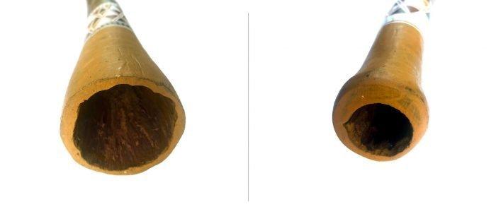 Balku Wunuŋmurra (HLY-118)