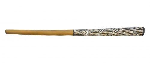 Ŋoŋu Ganambarr yidaki (HLY-144)