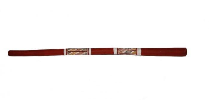 Bibibak Munuŋgurr yidaki (HLY-59)