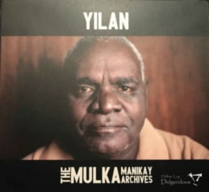 Yilan – The Mulka Manikay Archives